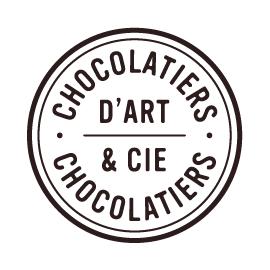 Chocolatiers d'Art et Cie