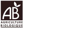 logos-bio-biovallee-clusterbio
