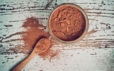 Chocolat chaud maison : 5 recettes pour fondre de plaisir