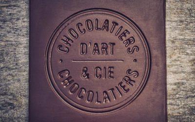 Les 5 bienfaits du chocolat noir sur votre santé