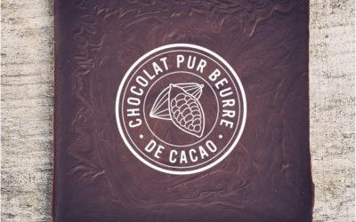 Chocolat artisanal versus chocolat industriel : quelles différences !