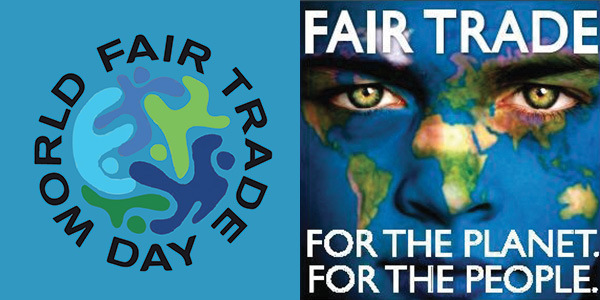 world-fair-trade-web