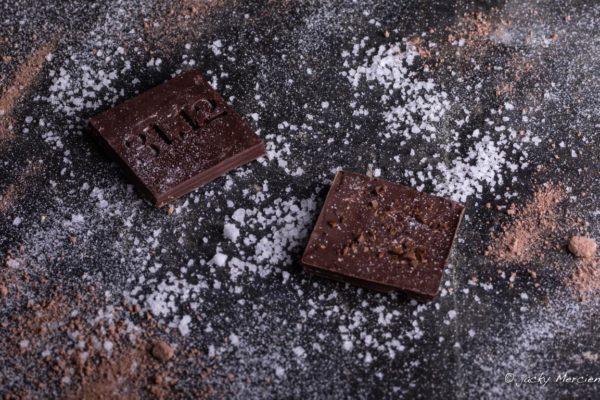 carre-chocolat-sel