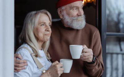 Les propriétés du chocolat, un atout pour la santé des seniors